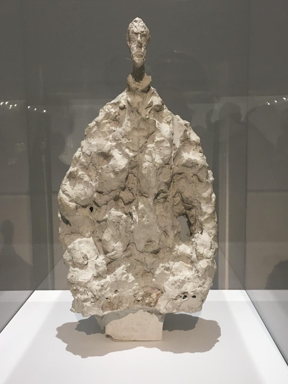 Giacometti-19