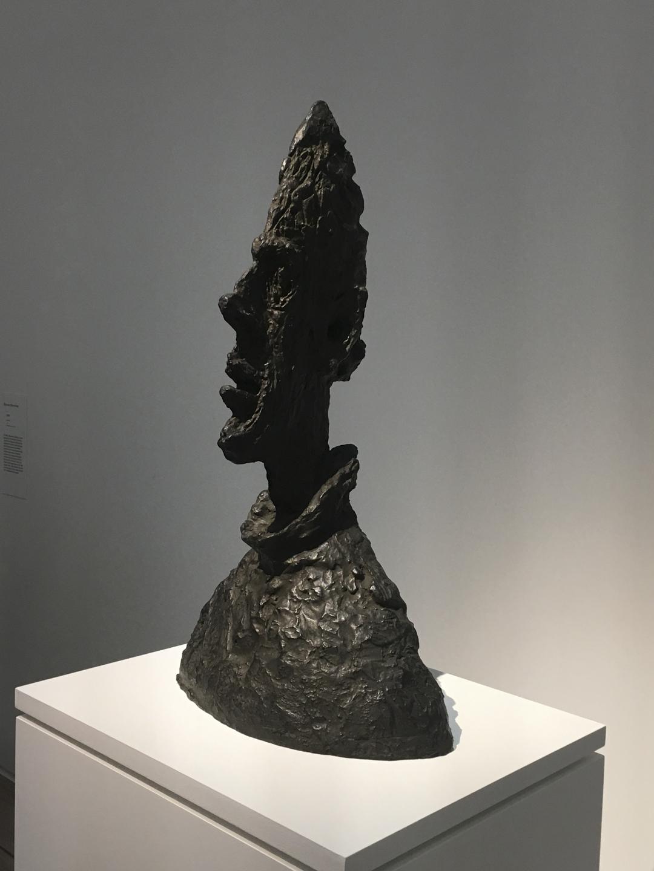 Giacometti-23