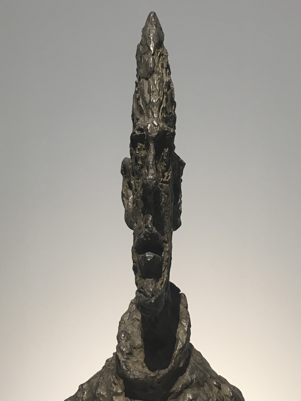 Giacometti-24