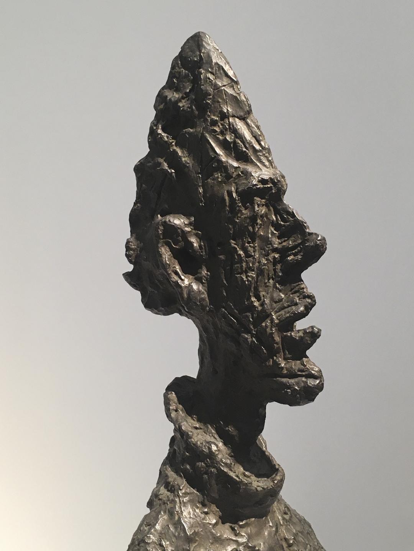 Giacometti-25