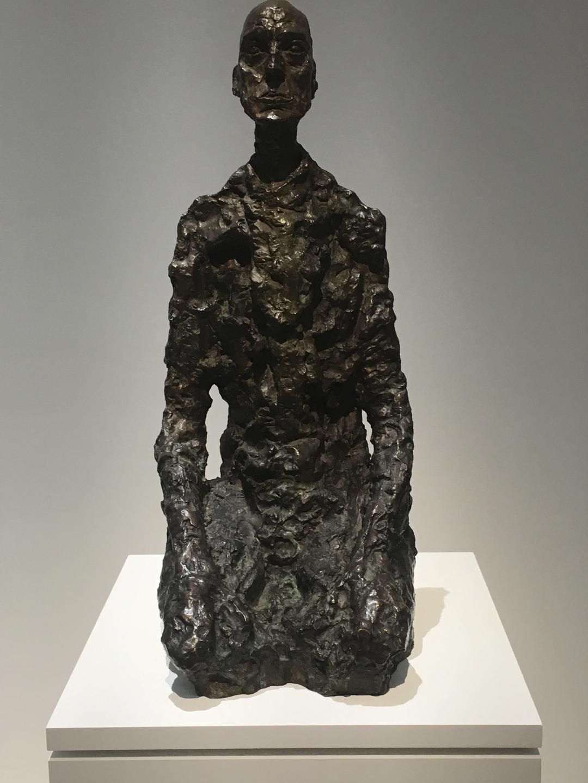 Giacometti-26
