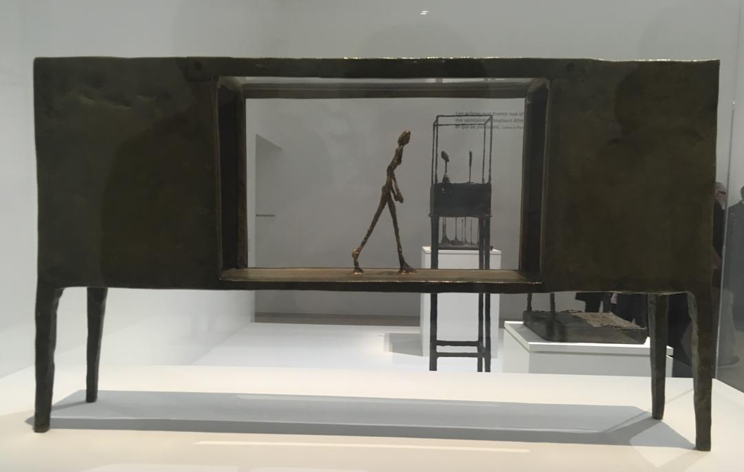Giacometti-28