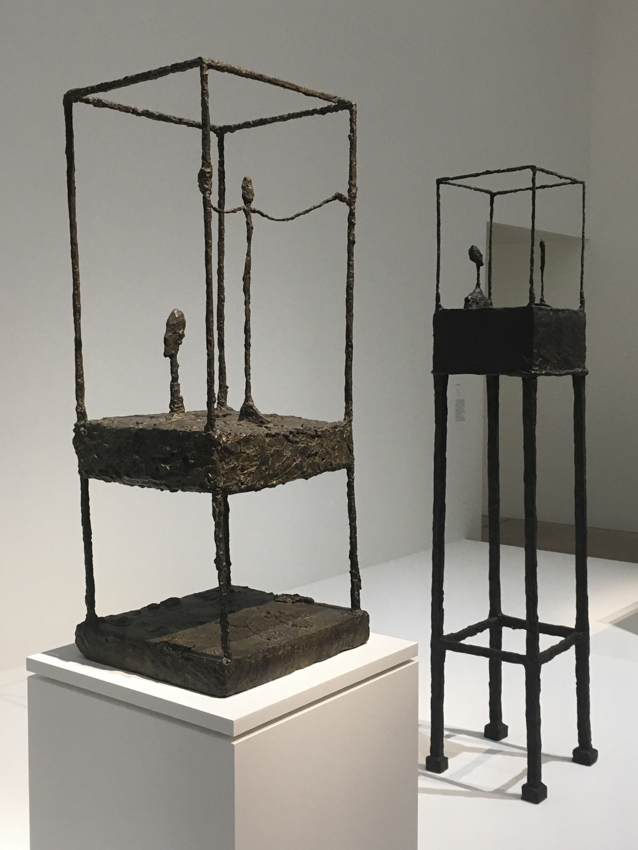 Giacometti-29