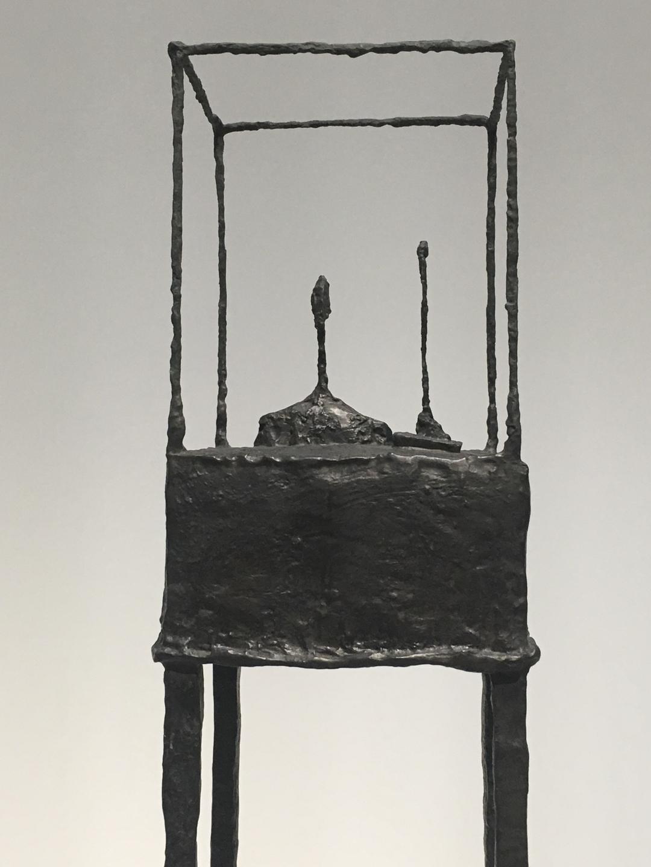 Giacometti-31