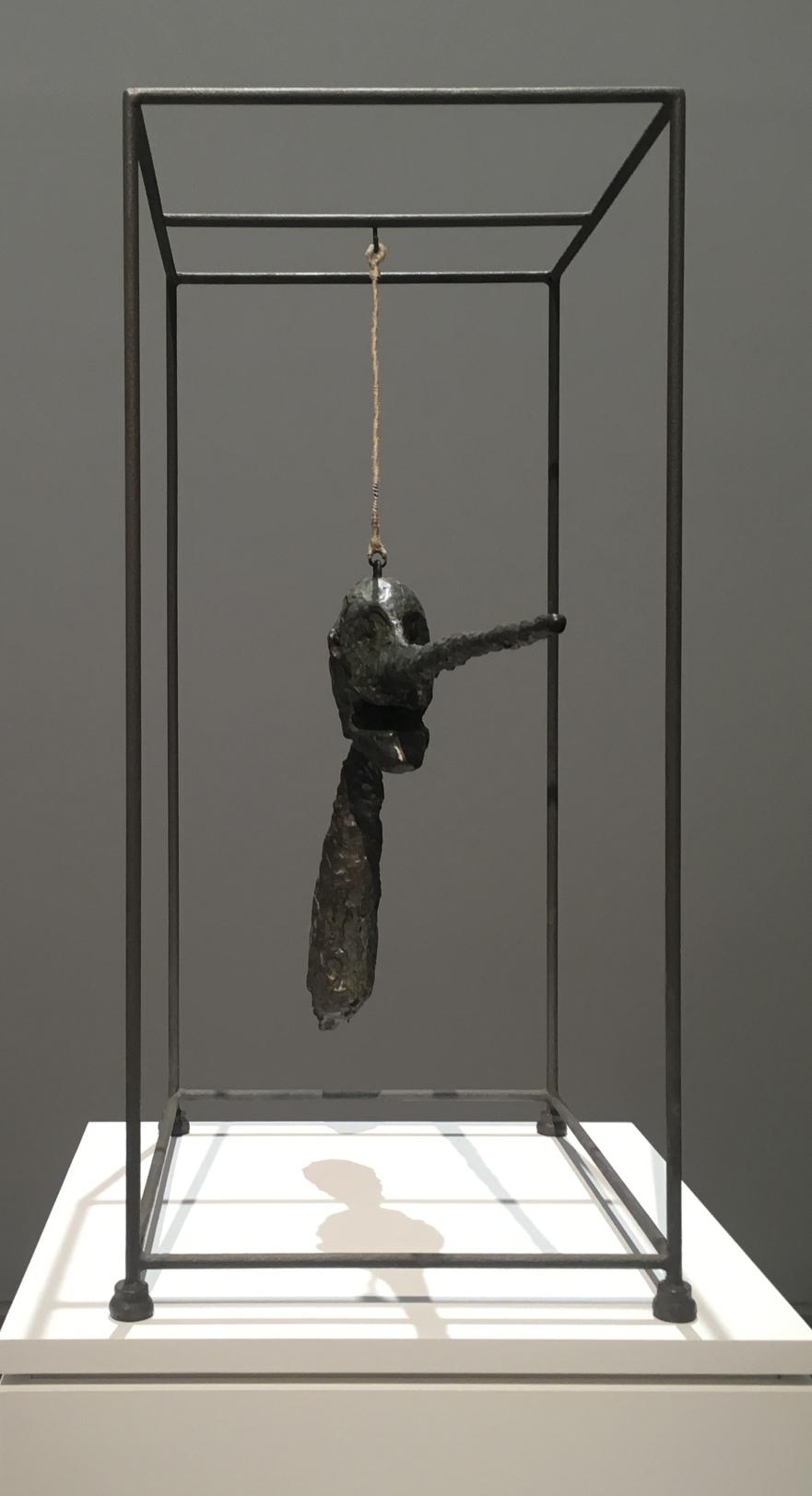 Giacometti-33