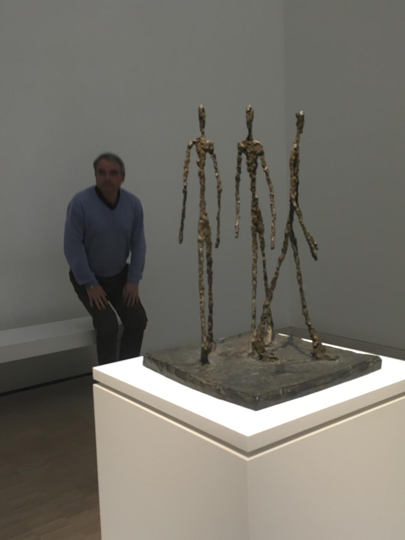 Giacometti-34