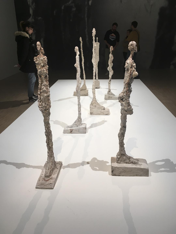 Giacometti-38