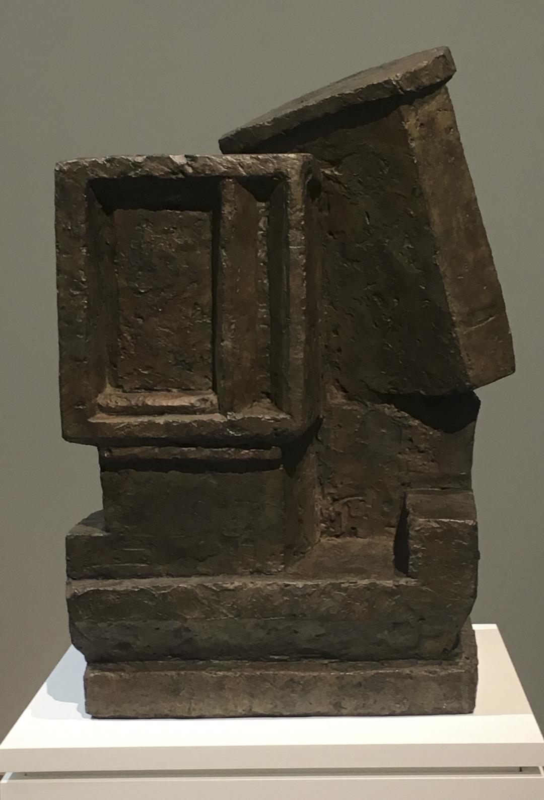 Giacometti-4