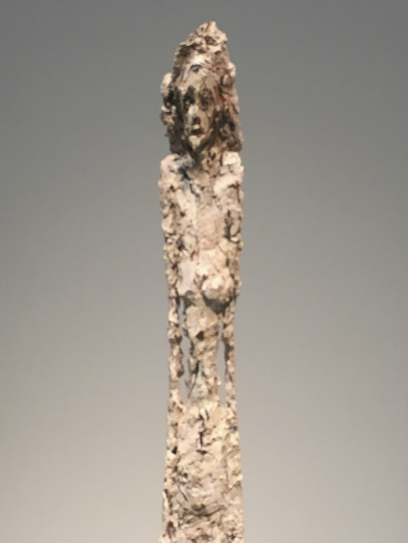 Giacometti-40