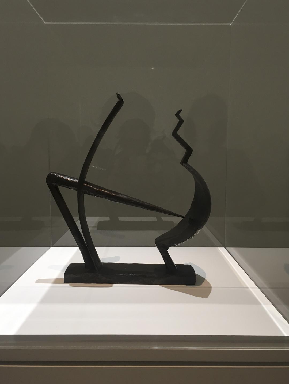 Giacometti-5