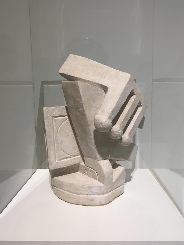 Giacometti-6