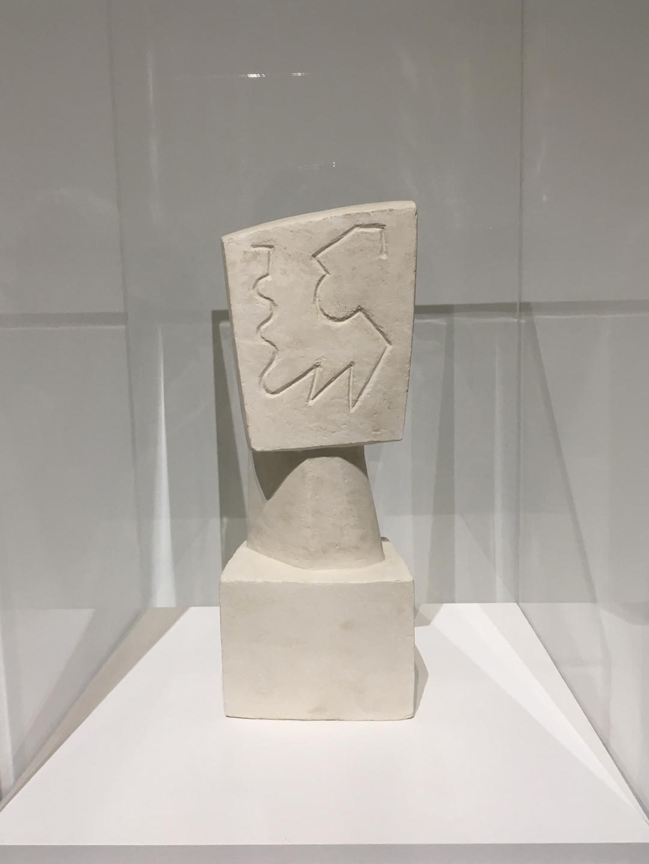 Giacometti-7