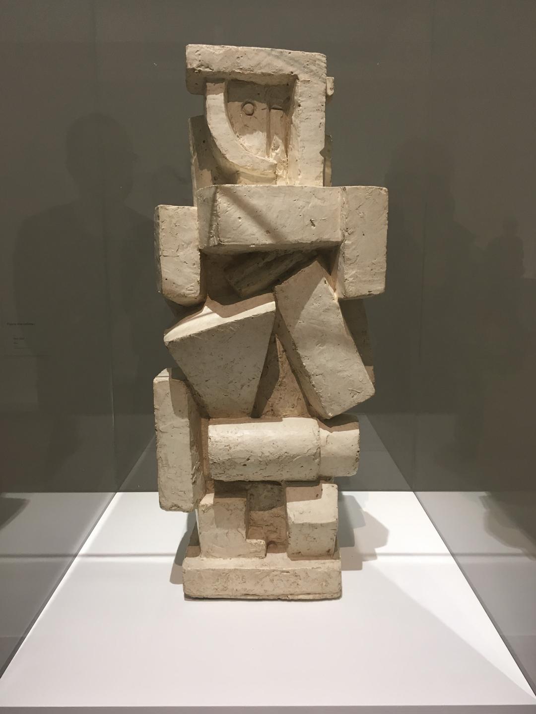 Giacometti-8