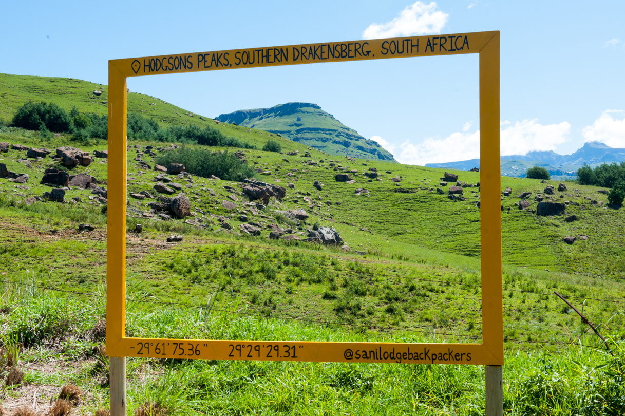 Southern Drakensberg-16