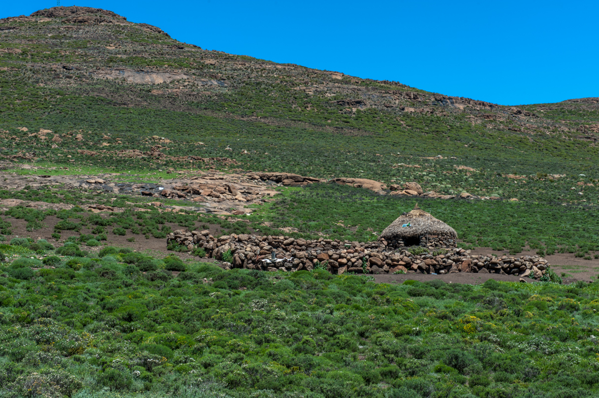 Southern Drakensberg-68