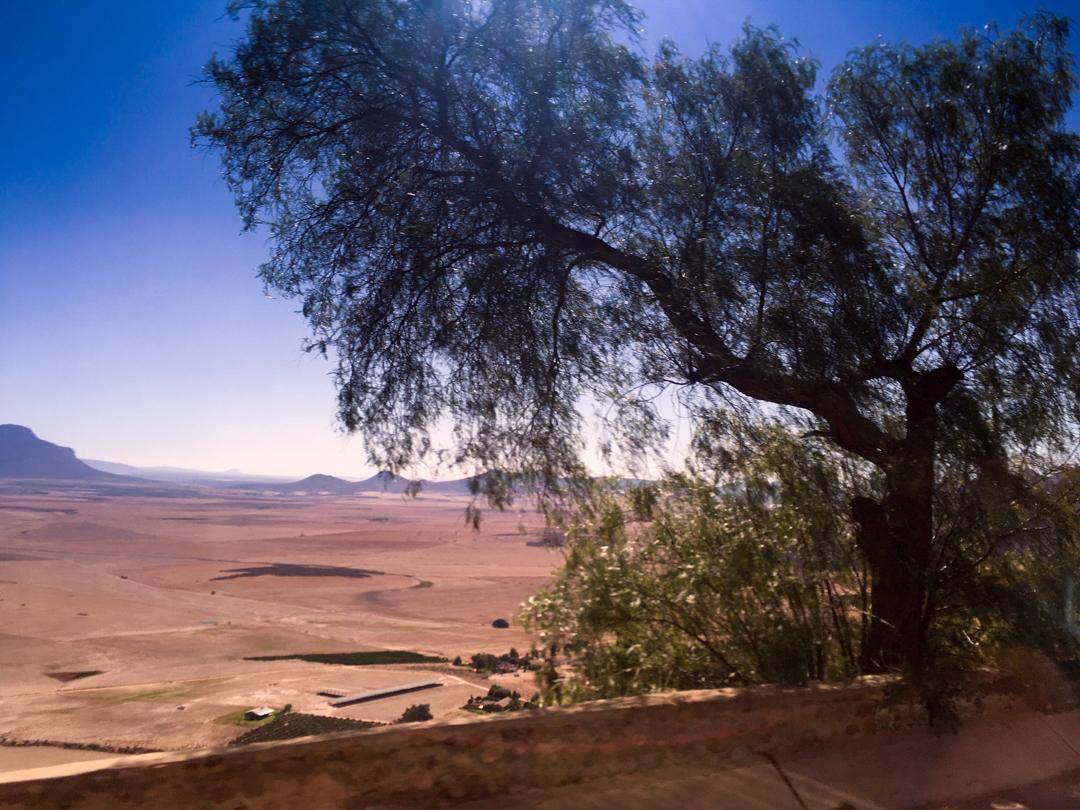 Sur la route vers la Namibie-10