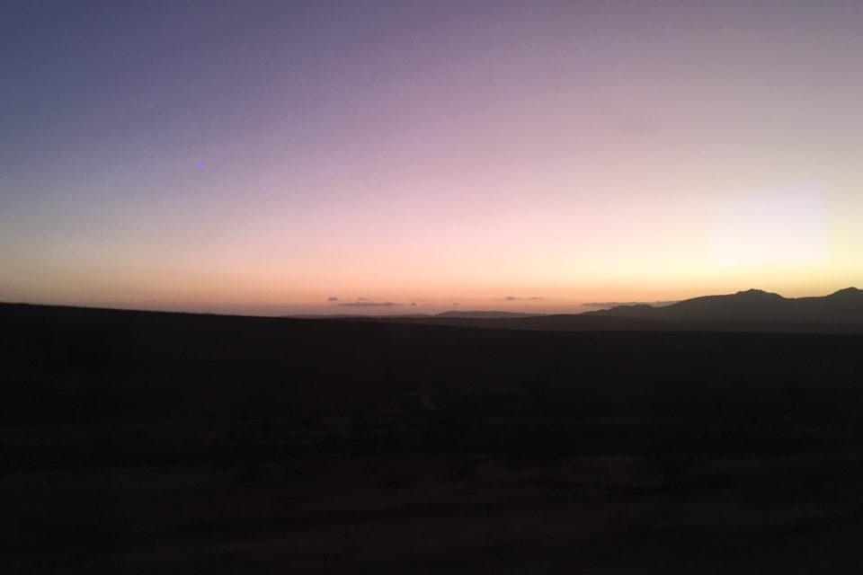 Sur la route vers la Namibie-11