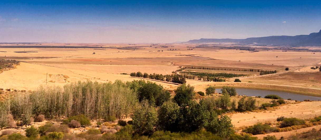 Sur la route vers la Namibie-4