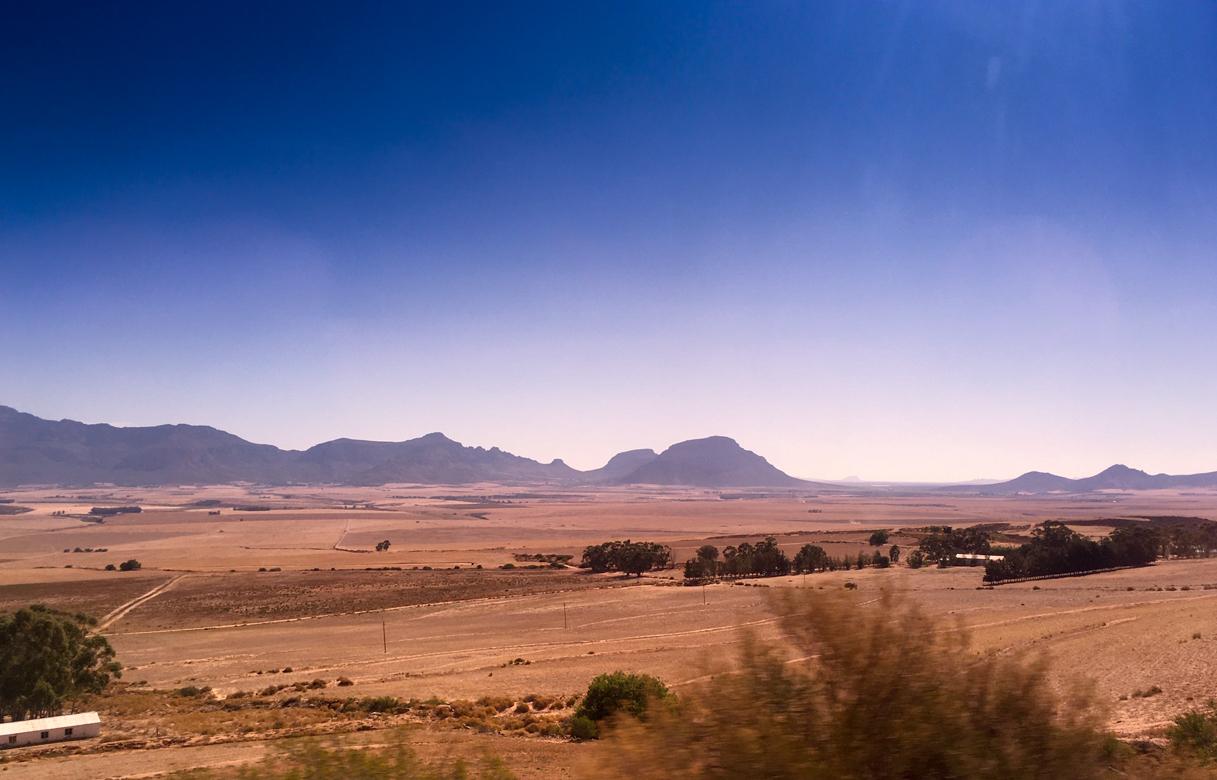 Sur la route vers la Namibie-6