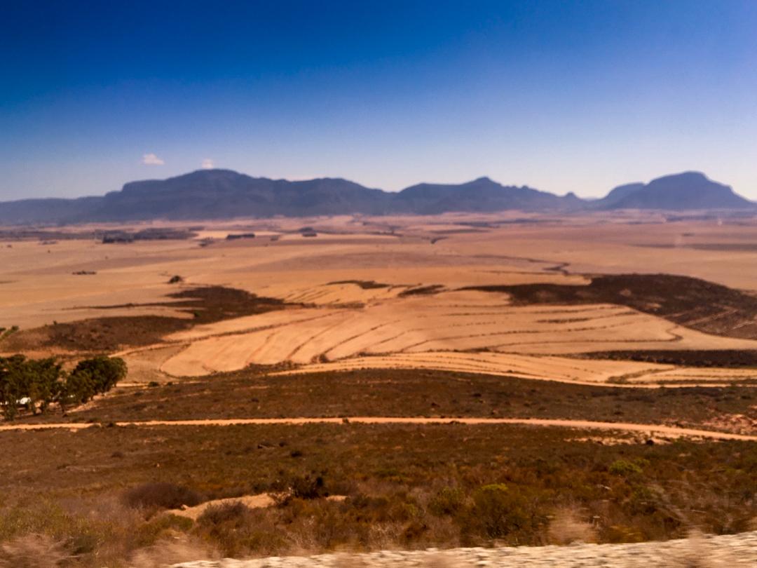 Sur la route vers la Namibie-8