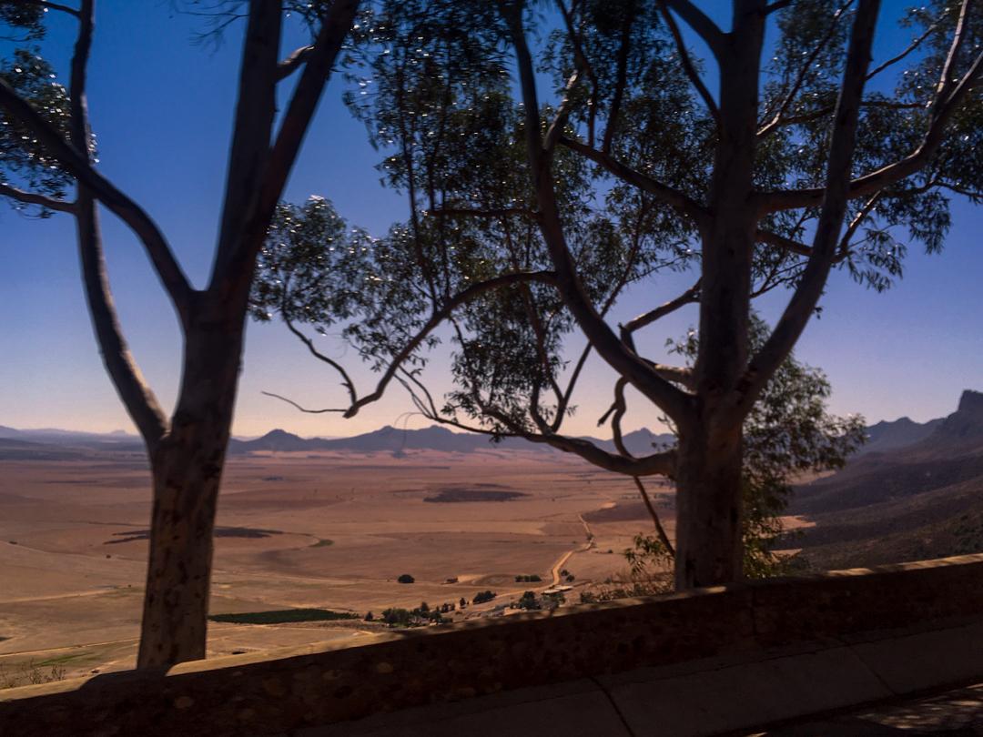Sur la route vers la Namibie-9