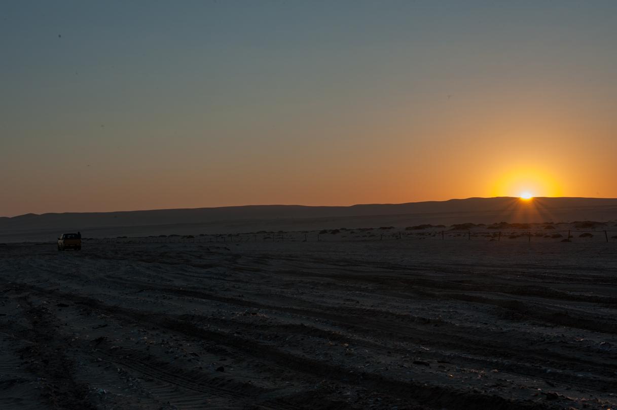 Swakopmund Namibie-43