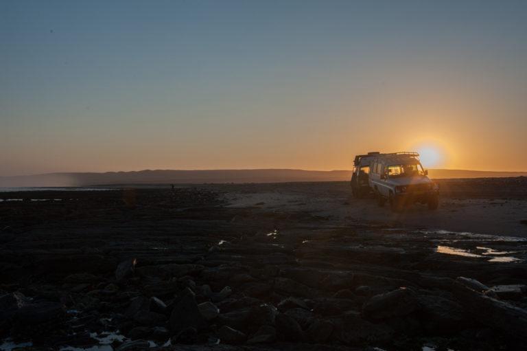 Swakopmund Namibie-51