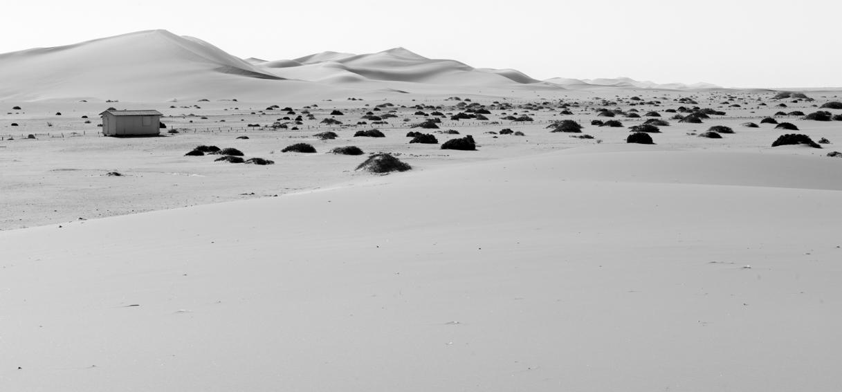 Swakopmund Namibie-72