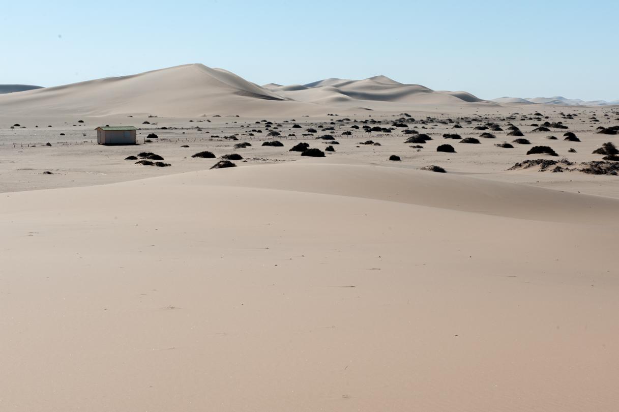 Swakopmund Namibie-73