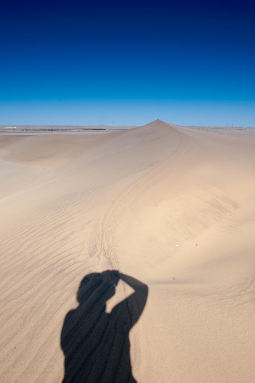 Swakopmund Namibie-74