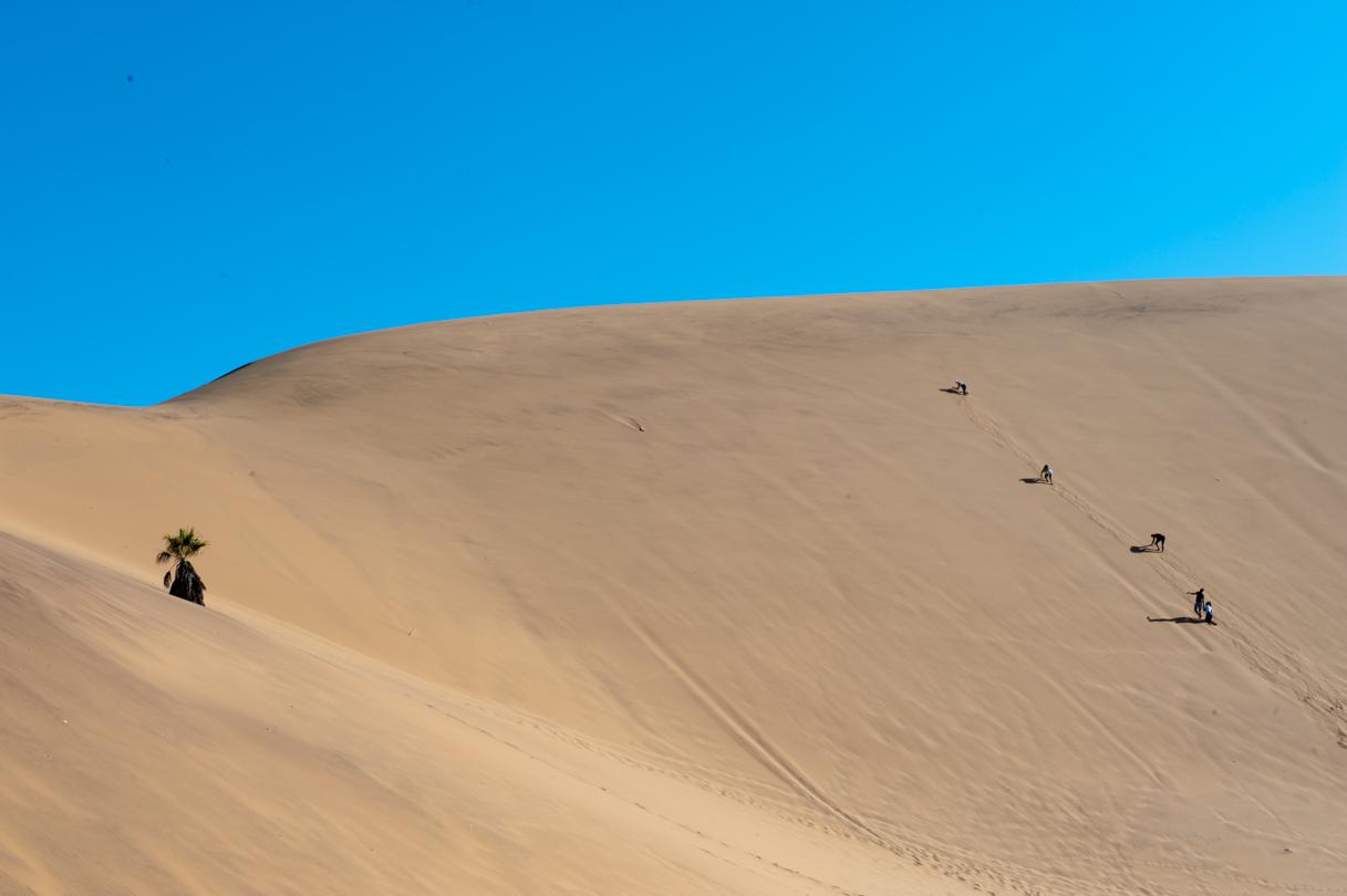 Swakopmund Namibie-78
