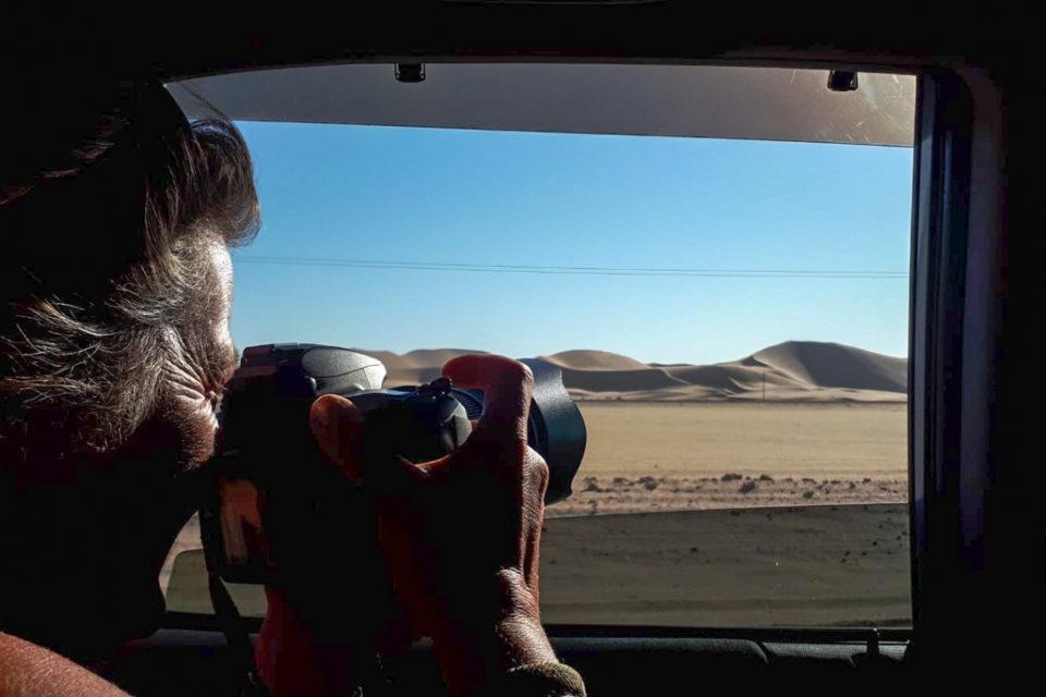 Swakopmund Namibie-82