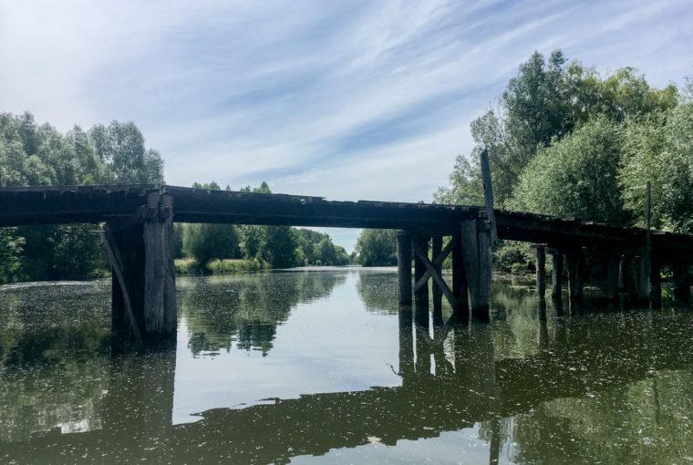 Les Marais-16